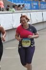5067 rhein-ruhr-marathon-2016-7270 1000x1500