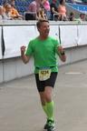 5071 rhein-ruhr-marathon-2016-7275 1000x1500
