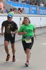 5072 rhein-ruhr-marathon-2016-7277 1000x1500
