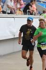 5073 rhein-ruhr-marathon-2016-7278 1000x1500