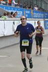 5074 rhein-ruhr-marathon-2016-7279 1000x1500