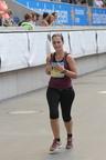 5075 rhein-ruhr-marathon-2016-7280 1000x1500
