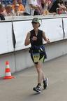 5077 rhein-ruhr-marathon-2016-7283 1000x1500