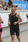 5078 rhein-ruhr-marathon-2016-7285 1000x1500
