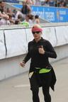 5079 rhein-ruhr-marathon-2016-7286 1000x1500