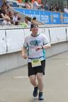 5080 rhein-ruhr-marathon-2016-7287 1000x1500