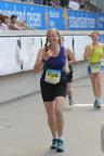5081 rhein-ruhr-marathon-2016-7288 1000x1500