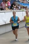 5083 rhein-ruhr-marathon-2016-7290 1000x1500