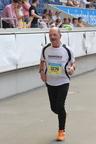 5084 rhein-ruhr-marathon-2016-7291 1000x1500