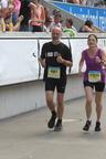 5087 rhein-ruhr-marathon-2016-7295 1000x1500