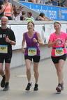 5088 rhein-ruhr-marathon-2016-7296 1000x1500