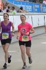 5089 rhein-ruhr-marathon-2016-7297 1000x1500