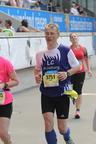 5090 rhein-ruhr-marathon-2016-7298 1000x1500
