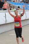 5091 rhein-ruhr-marathon-2016-7299 1000x1500