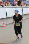 5093 rhein-ruhr-marathon-2016-7301 1000x1500
