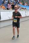5094 rhein-ruhr-marathon-2016-7302 1000x1500