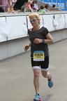 5096 rhein-ruhr-marathon-2016-7304 1000x1500