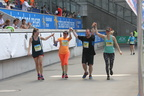 5097 rhein-ruhr-marathon-2016-7305 1500x1000