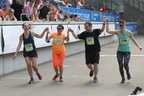 5098 rhein-ruhr-marathon-2016-7306 1500x1000