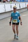 5099 rhein-ruhr-marathon-2016-7307 1000x1500