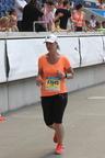 5100 rhein-ruhr-marathon-2016-7308 1000x1500