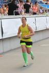 5102 rhein-ruhr-marathon-2016-7310 1000x1500
