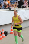 5103 rhein-ruhr-marathon-2016-7311 1000x1500