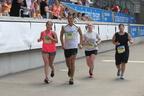 5105 rhein-ruhr-marathon-2016-7313 1500x1000