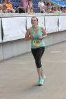 5108 rhein-ruhr-marathon-2016-7316 1000x1500