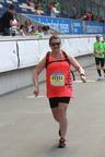 5109 rhein-ruhr-marathon-2016-7317 1000x1500