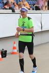 5111 rhein-ruhr-marathon-2016-7319 1000x1500