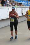 5115 rhein-ruhr-marathon-2016-7323 1000x1500