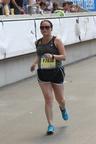 5117 rhein-ruhr-marathon-2016-7325 1000x1500