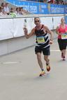5118 rhein-ruhr-marathon-2016-7326 1000x1500