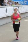 5119 rhein-ruhr-marathon-2016-7327 1000x1500