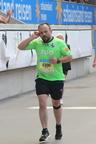5120 rhein-ruhr-marathon-2016-7328 1000x1500