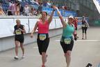 5121 rhein-ruhr-marathon-2016-7330 1500x1000
