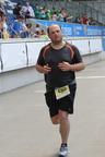 5123 rhein-ruhr-marathon-2016-7333 1000x1500