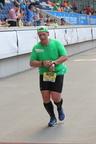5124 rhein-ruhr-marathon-2016-7334 1000x1500