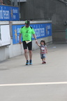 5126 rhein-ruhr-marathon-2016-7336 1000x1500