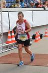 5130 rhein-ruhr-marathon-2016-7340 1000x1500