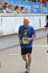5131 rhein-ruhr-marathon-2016-7341 1000x1500
