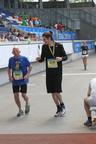 5132 rhein-ruhr-marathon-2016-7342 1000x1500