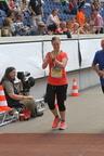 5133 rhein-ruhr-marathon-2016-7343 1000x1500