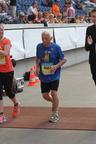 5134 rhein-ruhr-marathon-2016-7344 1000x1500