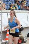 5138 rhein-ruhr-marathon-2016-7348 1000x1500