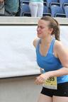 5139 rhein-ruhr-marathon-2016-7350 1000x1500