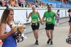 5140 rhein-ruhr-marathon-2016-7351 1500x1000