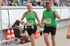 5141 rhein-ruhr-marathon-2016-7352 1500x1000