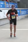 5143 rhein-ruhr-marathon-2016-7354 1000x1500